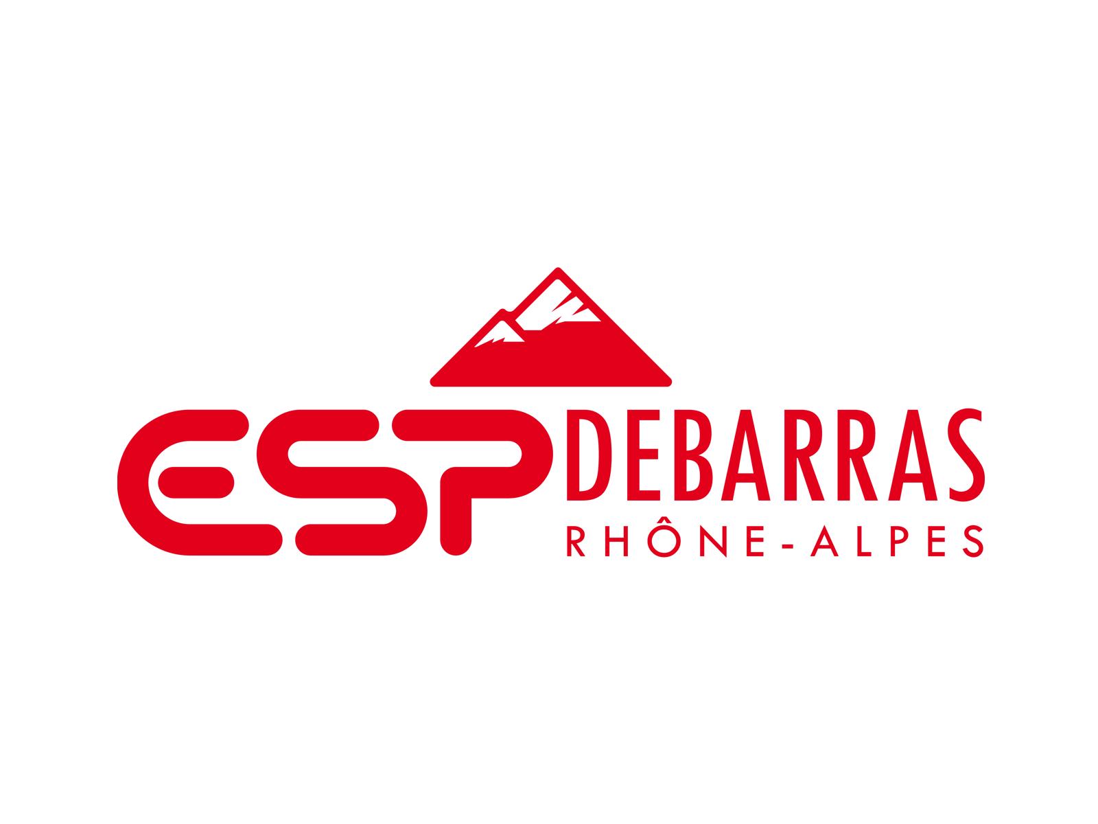 ESP-Debarras-Annecy-Logo