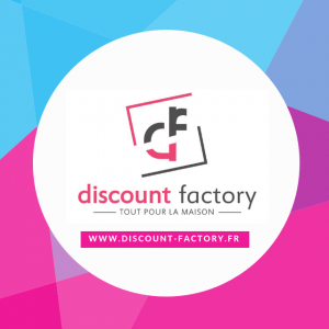 Logo-discount-factory.png