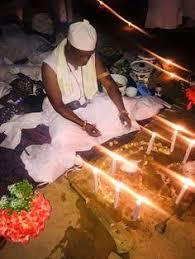 Plus-darticles-du-grand-medium-marabout-FIOGBE-ALAIN-praticien-vodoun-du-Benin-1