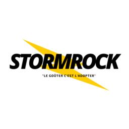 STORMROCK_2_256x256_crop_center