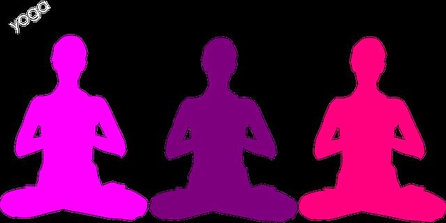 yoga séjour bien-être