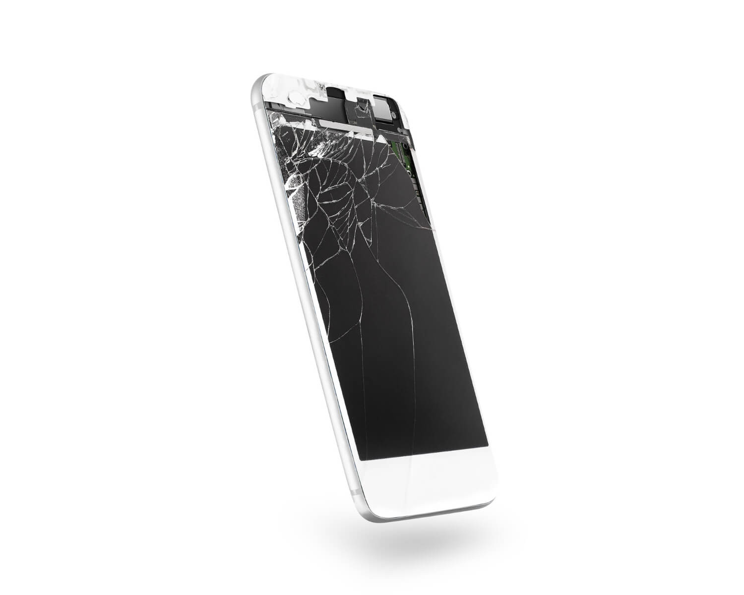 broken-white-mobile-phone-screen-side-view-isolated-2-1