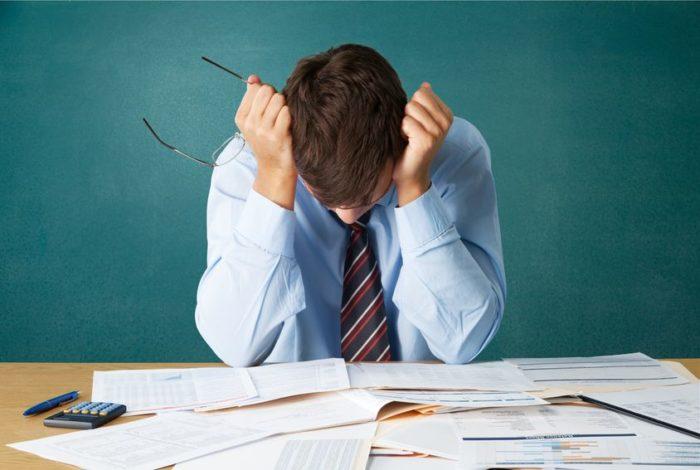 séparer finances professionnelles et personnelles