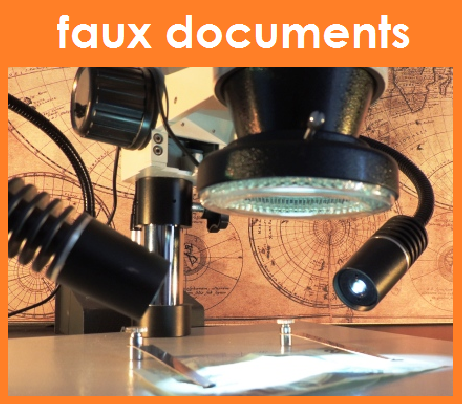 expertise-en-documents