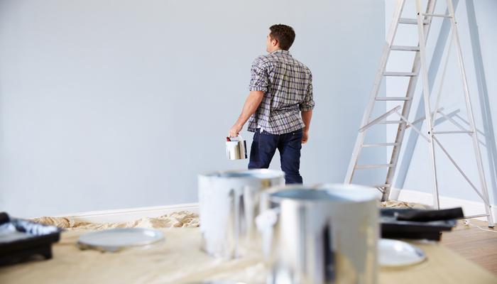finition-peinture-interieur