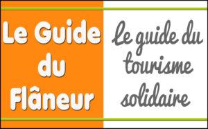 guide_du_flaneur.jpg