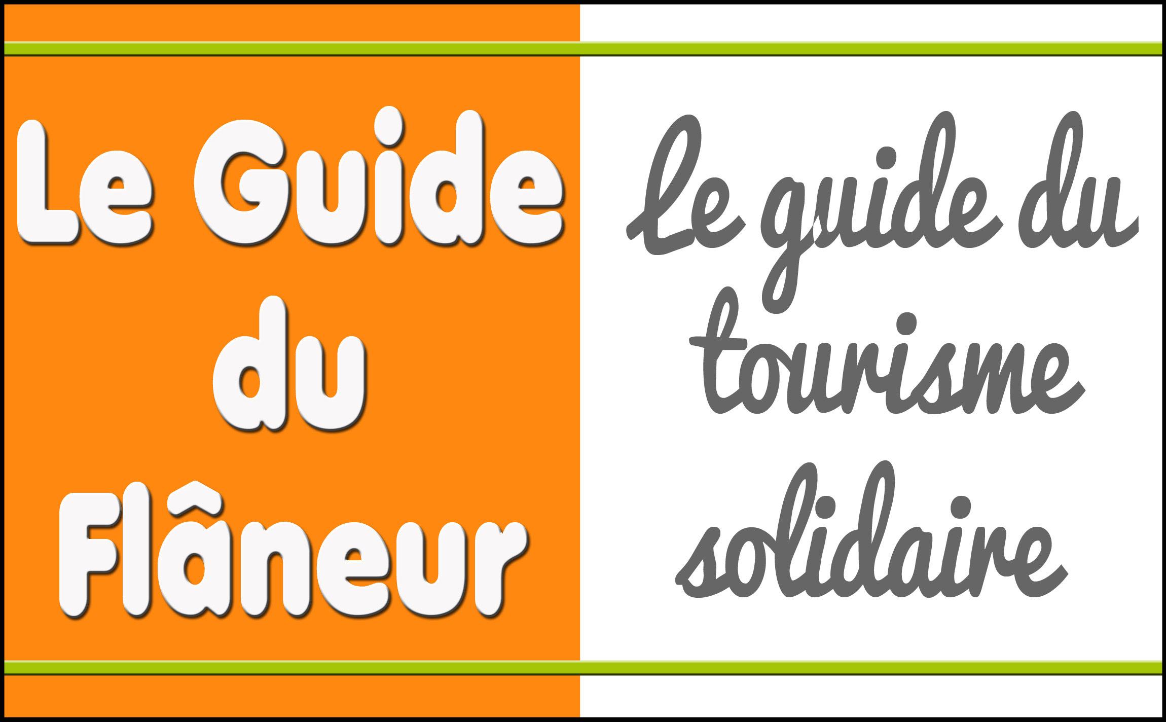 guide_du_flaneur