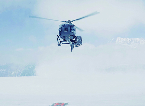 helicoptere-val-thorens