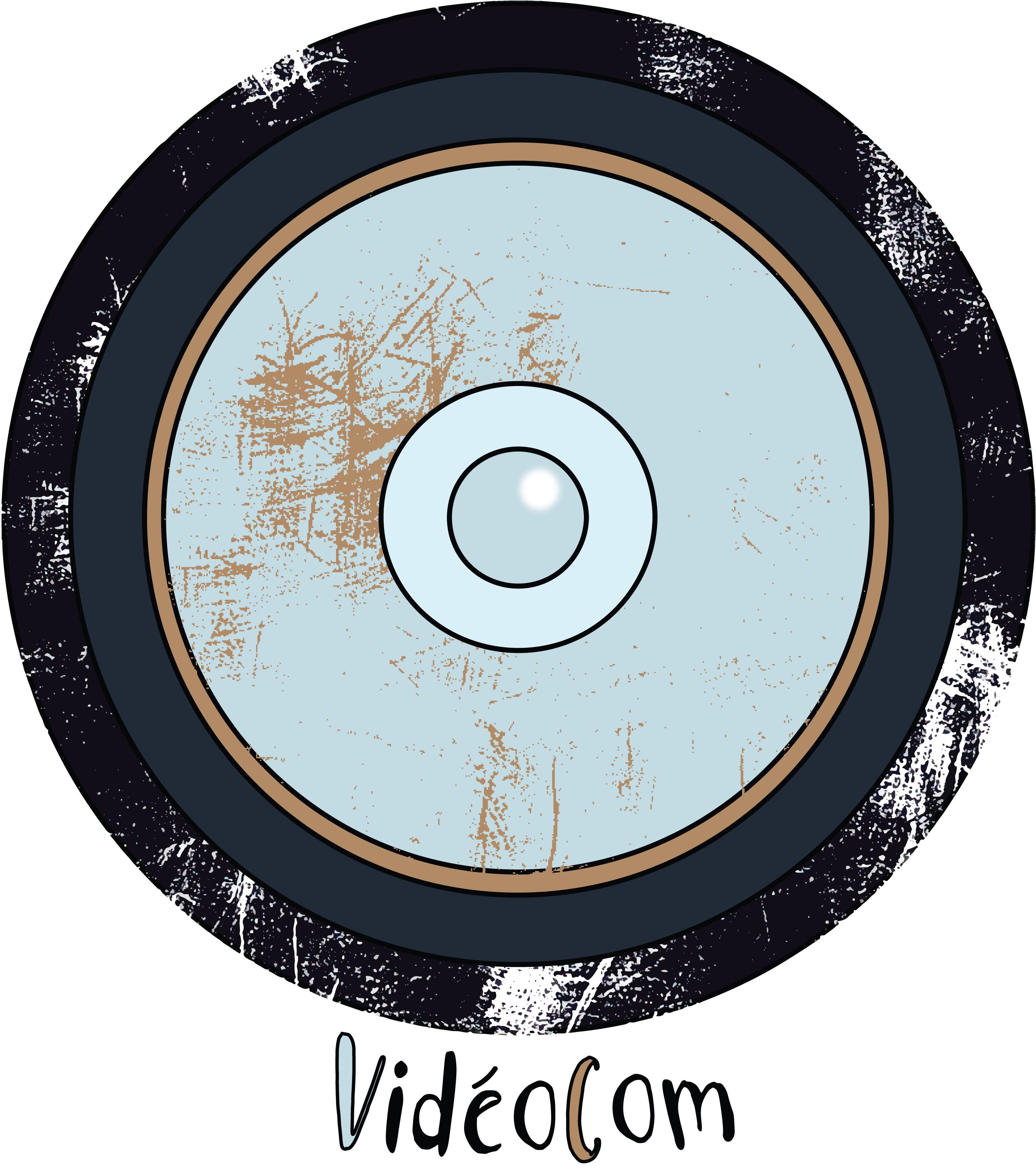 fallback-no-image-8029