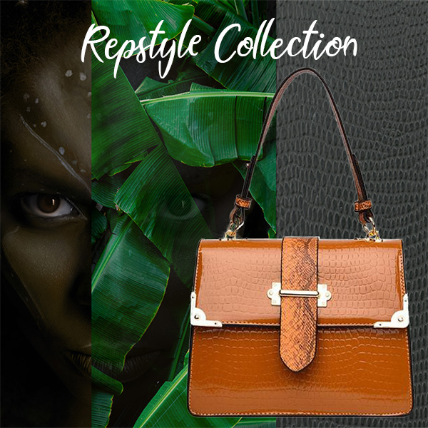 montage-collection-repstyle