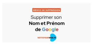 service-suppression-nom-prenom-google.jpg